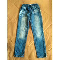 Джинсы Gloria Jeans, 6-7 лет, рост 122 см