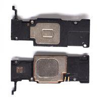 Звонок (buzzer) для iPhone 6S Plus