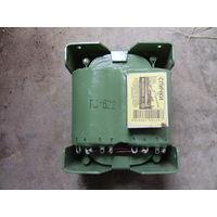 Трансформатор ТС-622