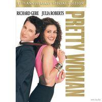 Красотка / Pretty woman (1990) Скриншоты внутри