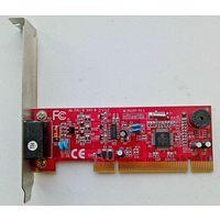 Внутренний программный модем EP-3921