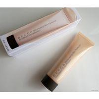 Жидкий хайлайтер BECCA Shimmering Skin Perfector 20 ml (Moonstone)