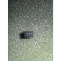 Микросхема КР504НТ1А