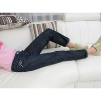 Джинсы Evil Jeans Girls Size 12