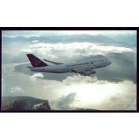 Индонезия Авиация