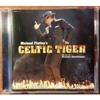 CD Ronan Hardiman - Michael Flatley's Celtic Tiger (2005)