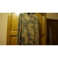 Женская одежда р-р 52+ подарок