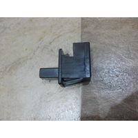 102129 Citroen C5 01-04 концевик двери