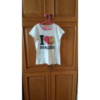 Одежда для девочки. Распродажа