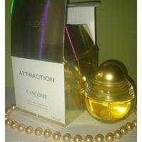 Lancome Attraction eau de parfum 30ml
