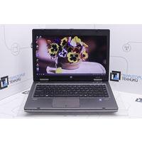 """14"""" HP ProBook 6465b на AMD A6 (4Gb, 500Gb HDD). Гарантия"""