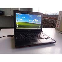 Ноутбук Samsung N100 (906187)