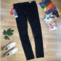 Новые мужские джинсы 44  размер,