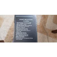HP ENVY x360 15-cn0020ur 4RN19EA