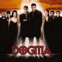 Фильмы: Догма (Лицензия, DVD)