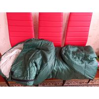 Спальный мешок для рыбалки охоты