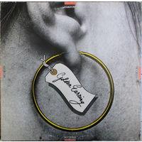 Golden Earring, Moontan, LP 1973