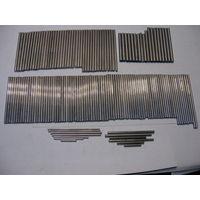 Калиброванные направляющие от разных дисководов (перечень внутри)