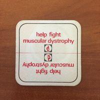 Подставка Help fight