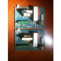 Сетевой фильтр ПФП-41, ПФП-41С, ПФП (цена за 1шт)