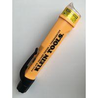 Klein Tools NCVT-4IR Бесконтактный Тестер Напряжения с Инфракрасным Термометром Пересылка БЕСПЛАТНО