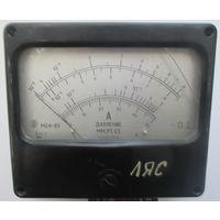 Измерительная головка М24-95 (давление мм рт ст)