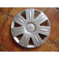 """Колпак колесного диска Ford 14"""" (R14)"""