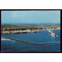 Бенин Порт Котону