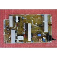 Блок питания BN44-00440A Samsung PS1V231411A