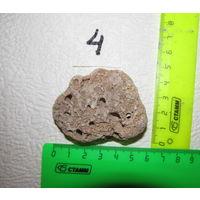 Камень природный-No4