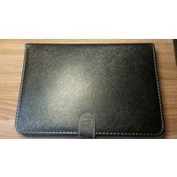 Чехол для планшета 8-10 дюймов универсальный с клавиатурой