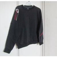 Толстовка Gear (знаменитая марка спортивной одежды) Р-р 48