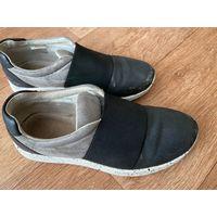 Кросовки, туфли, ботинки LP размер 35