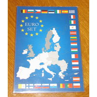 Планшет для евромонет