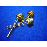 Транзисторы 2Т608Б