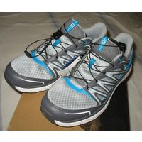 Беговые кроссовки Salomon X-Tempo W, 38 разм. 25,5см по стельке