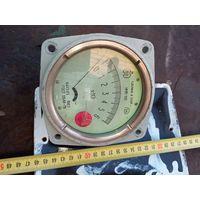 НМП -100 напорометр