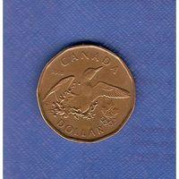 Доллар 2008 г. (Пекинская Олимпиада)