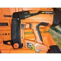 Газовый монтажный пистолет SPIT PULSA 800P+