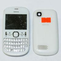 996 Телефон Nokia 200 (RM-761). По запчастям, разборка