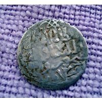 Румский султанат, дирхем. Кылыч-Арслан III (1204 - 1205 г.).