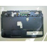 Корпус от Acer Aspier 5535