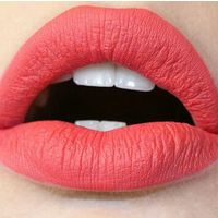 Colourpop Ultra Matte Lip в оттенке Extra Toppings