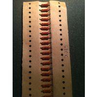 Резистор 6,2 кОм (МЛТ-0,5, цена за 1шт)