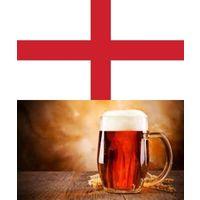 Подставки (бирдекели) из Англии - на выбор
