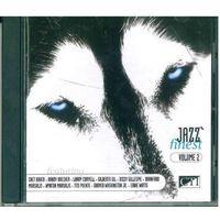 CD Jazz Finest Volume 2 (2003)