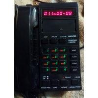 Телефон АОН Русь 22с - plus