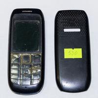530 Телефон Nokia 1616-2 (RH-125). По запчастям, разборка