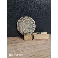 Шесть грошей шостак шестак 1661 г