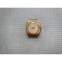 Часы Луч Au10 женские